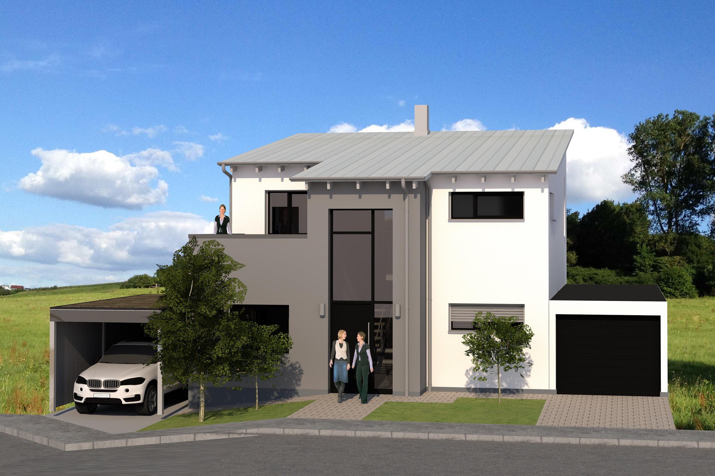 einfamilienhaus-winterberg-schwelm-visualisierung.jpg