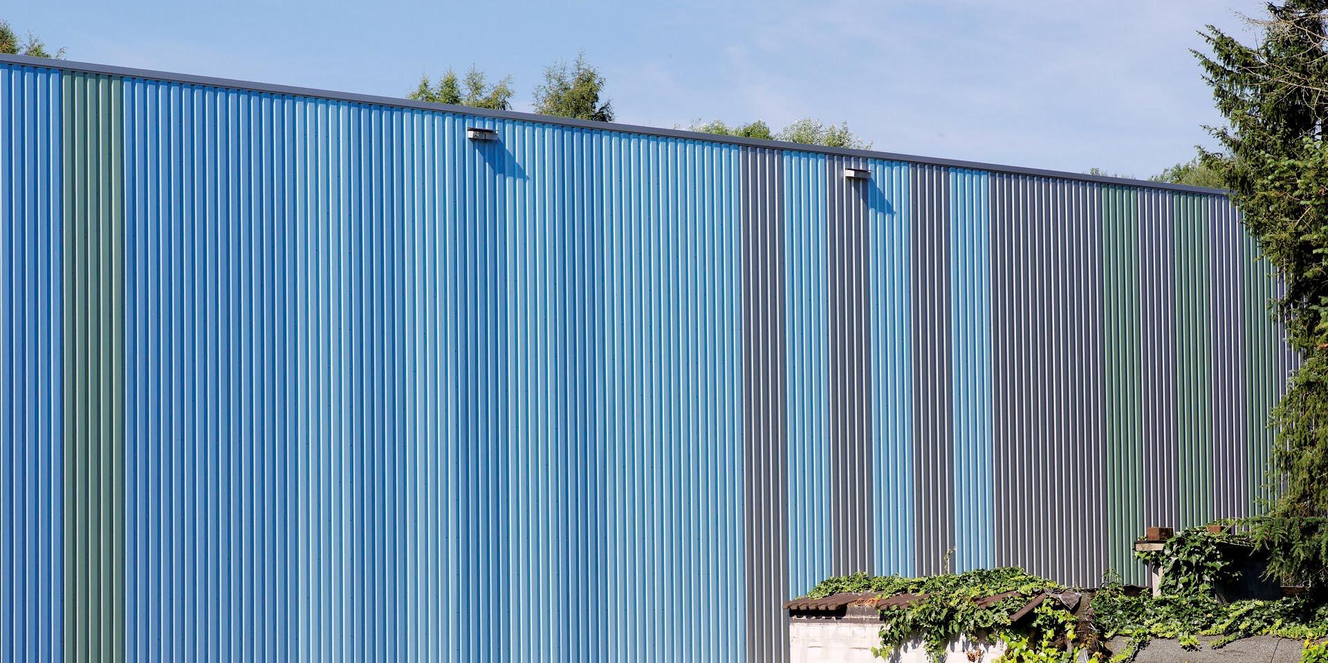 industrie-halle-01.jpg
