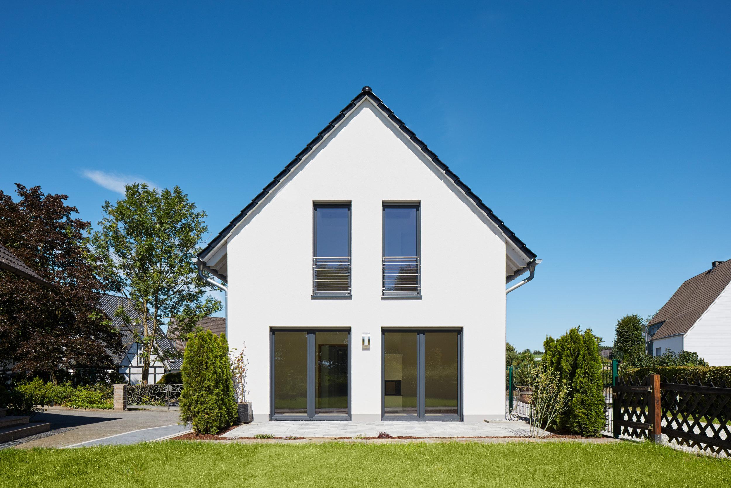 Einfamilienhaus-barrierefrei 14.jpg