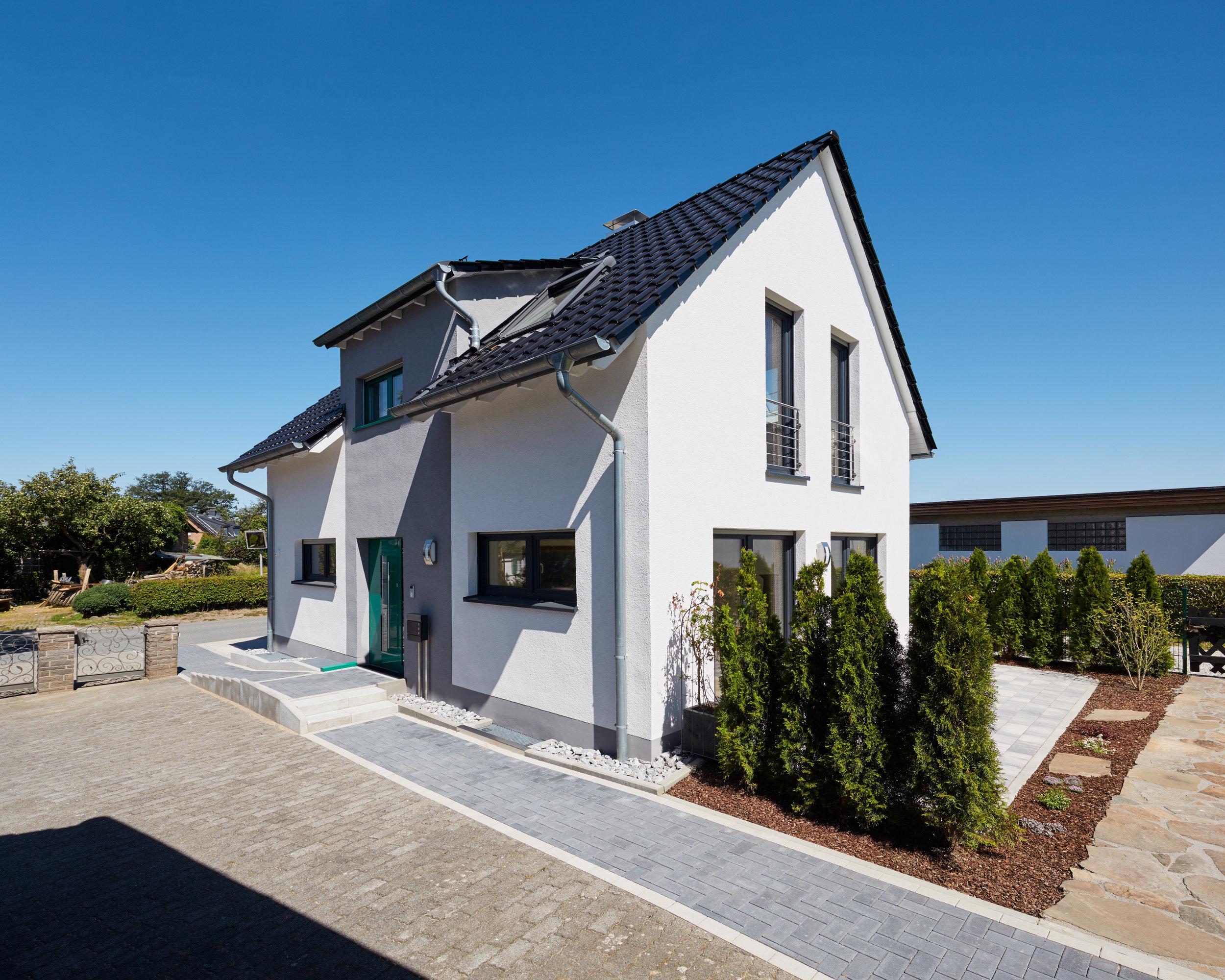 Einfamilienhaus-barrierefrei 15.jpg