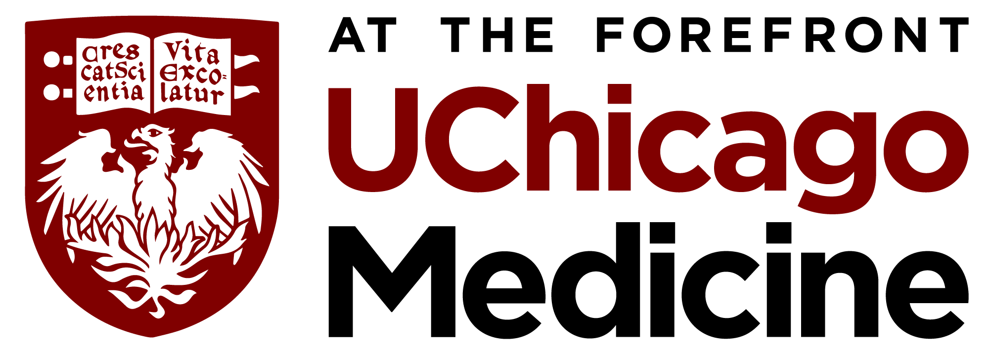 UCM_Logo_Master_Brand_Tagline_full_color_rgb.png