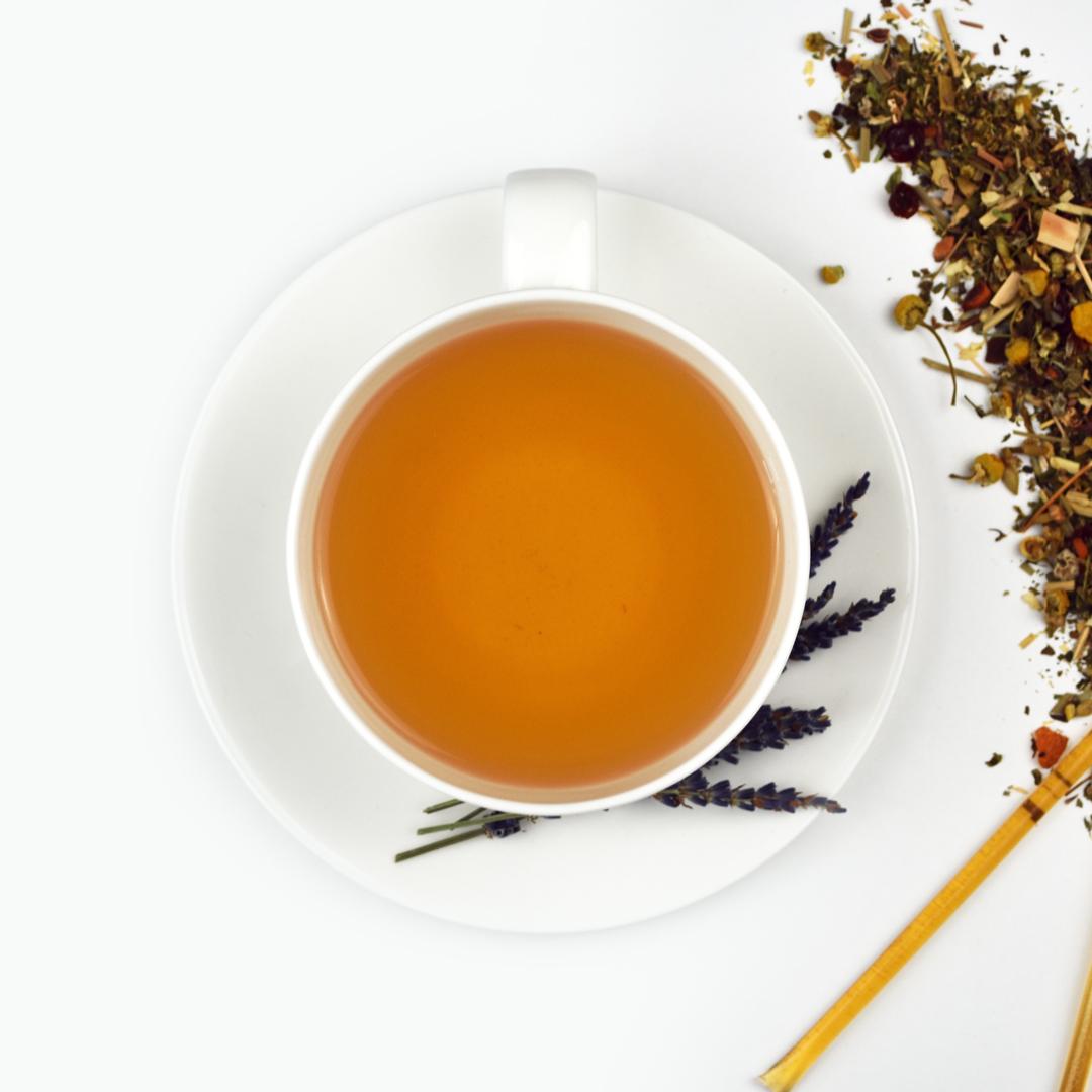 tea-energy-level.jpg