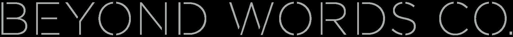beyond-words-horizontal-logo.png