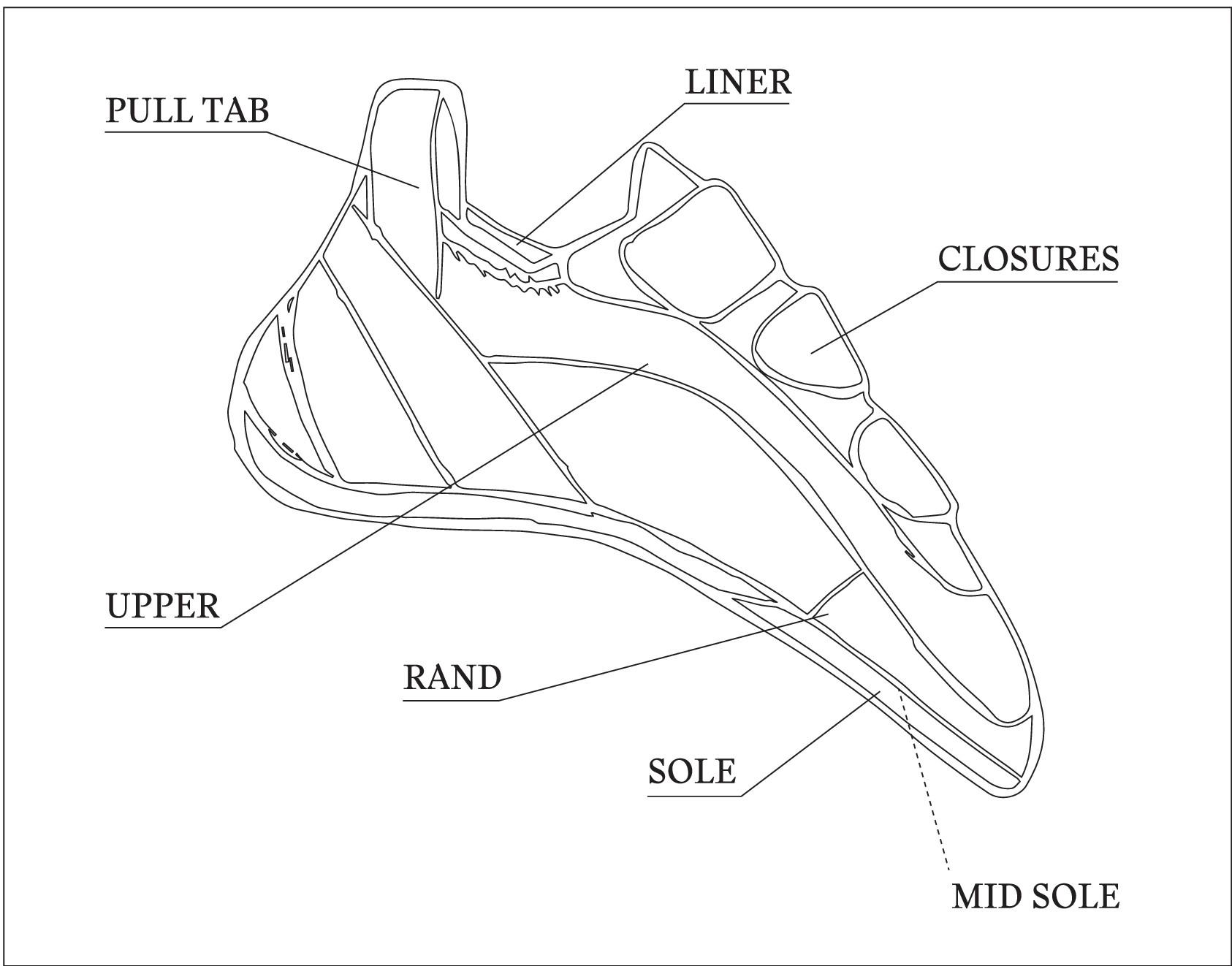 anatomy of a shoe.jpg