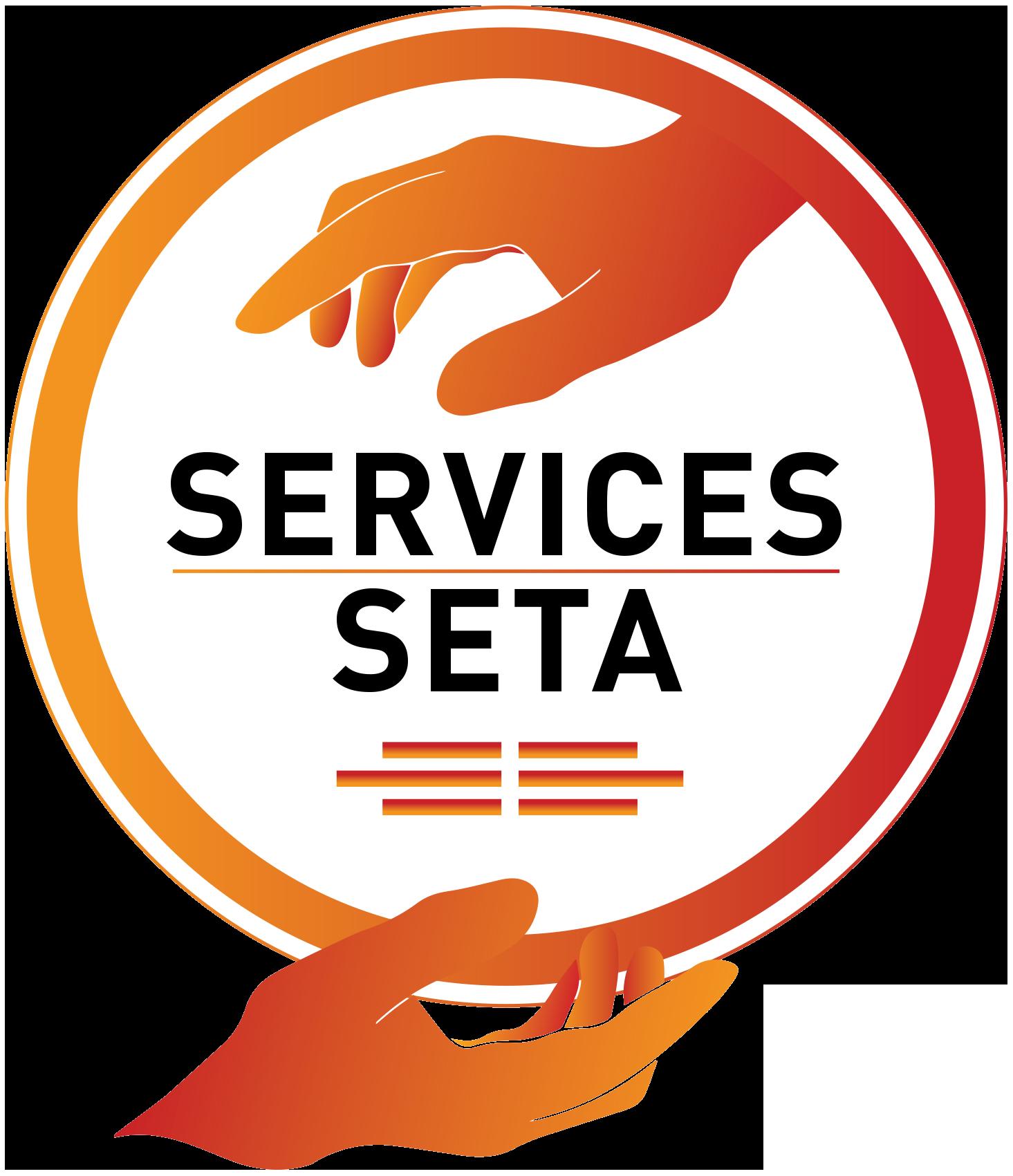 SERVICES SETA LOGO11111.png