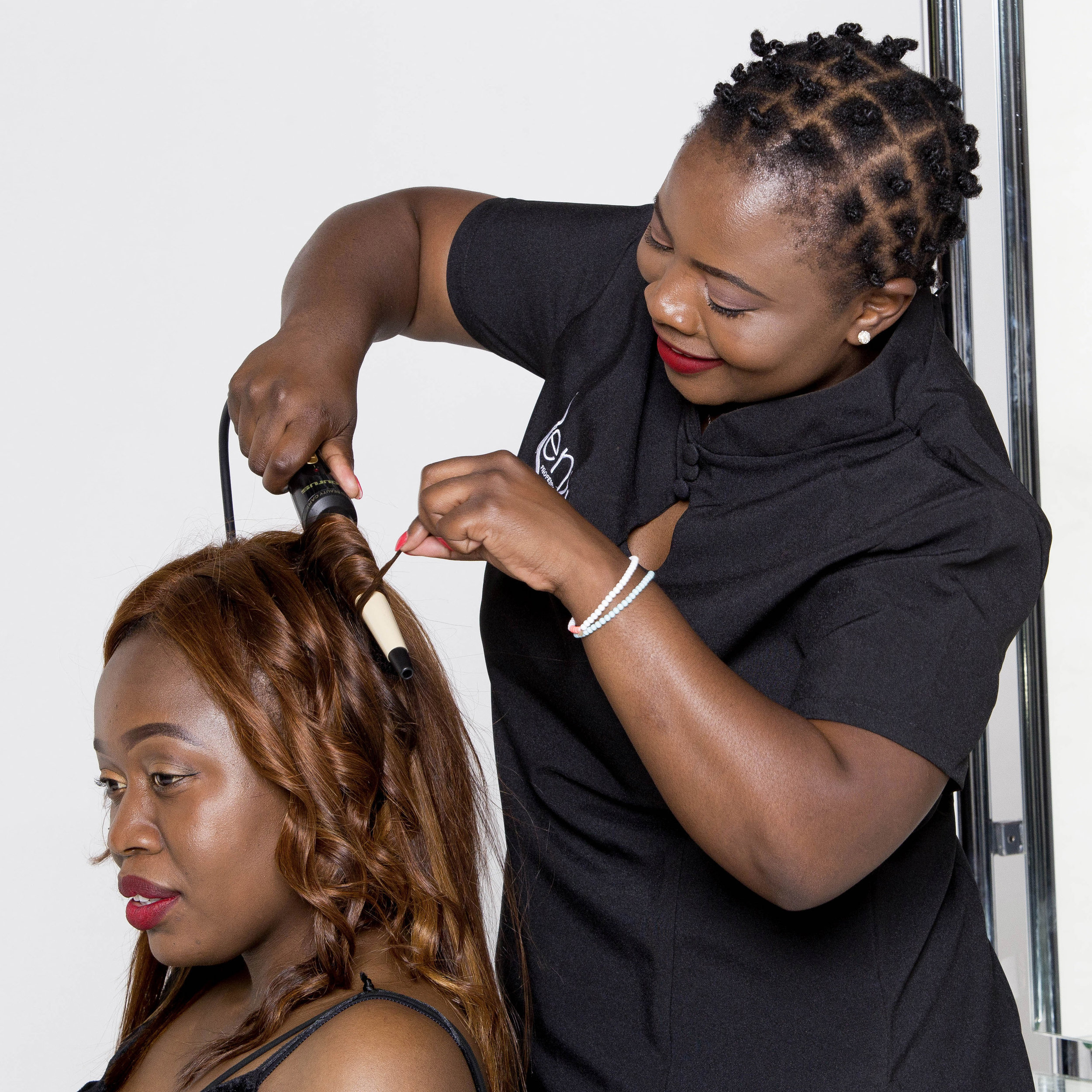 hair dressing.jpg