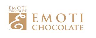 Emoti logo -  2 gold (1).png