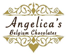 ABC_Logo_FINAL(web).png