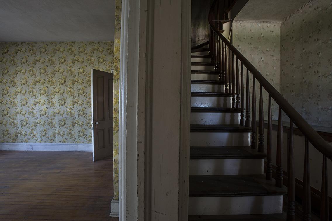 Shadowed Stairs.jpg