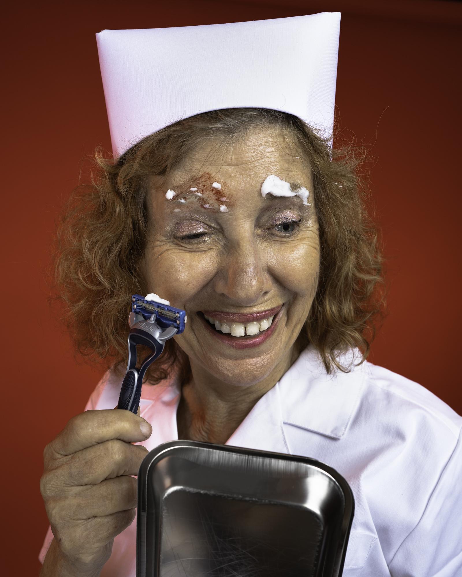 Nurse-JC-1.jpg