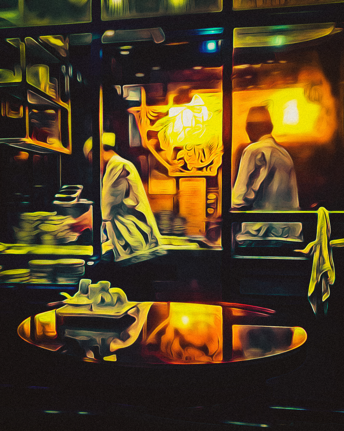 Evan A Jordan - maks-noodle-kitchen.jpg