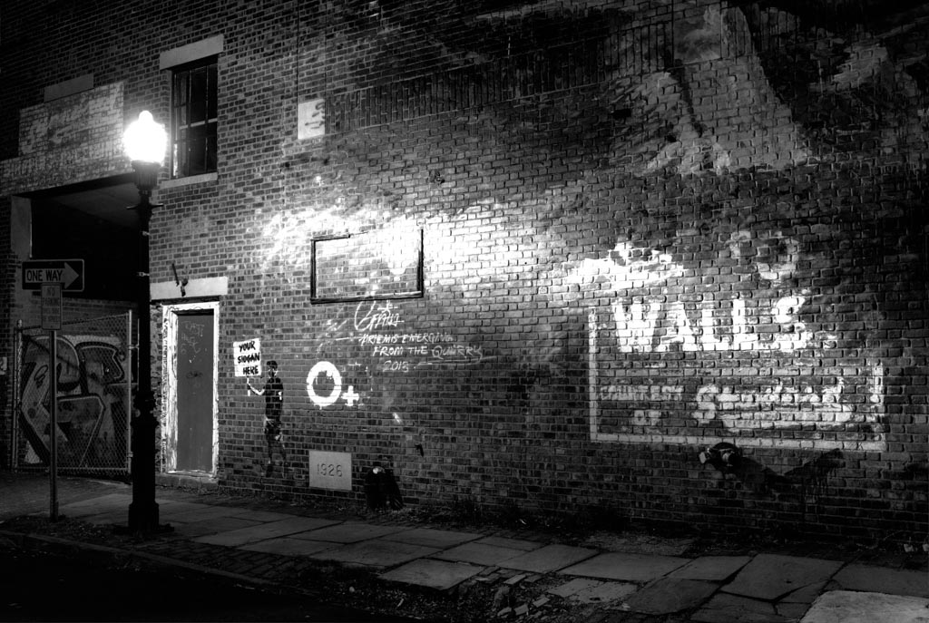 Ken Dreyfack - Wallscape FPP 27.10.18.jpg