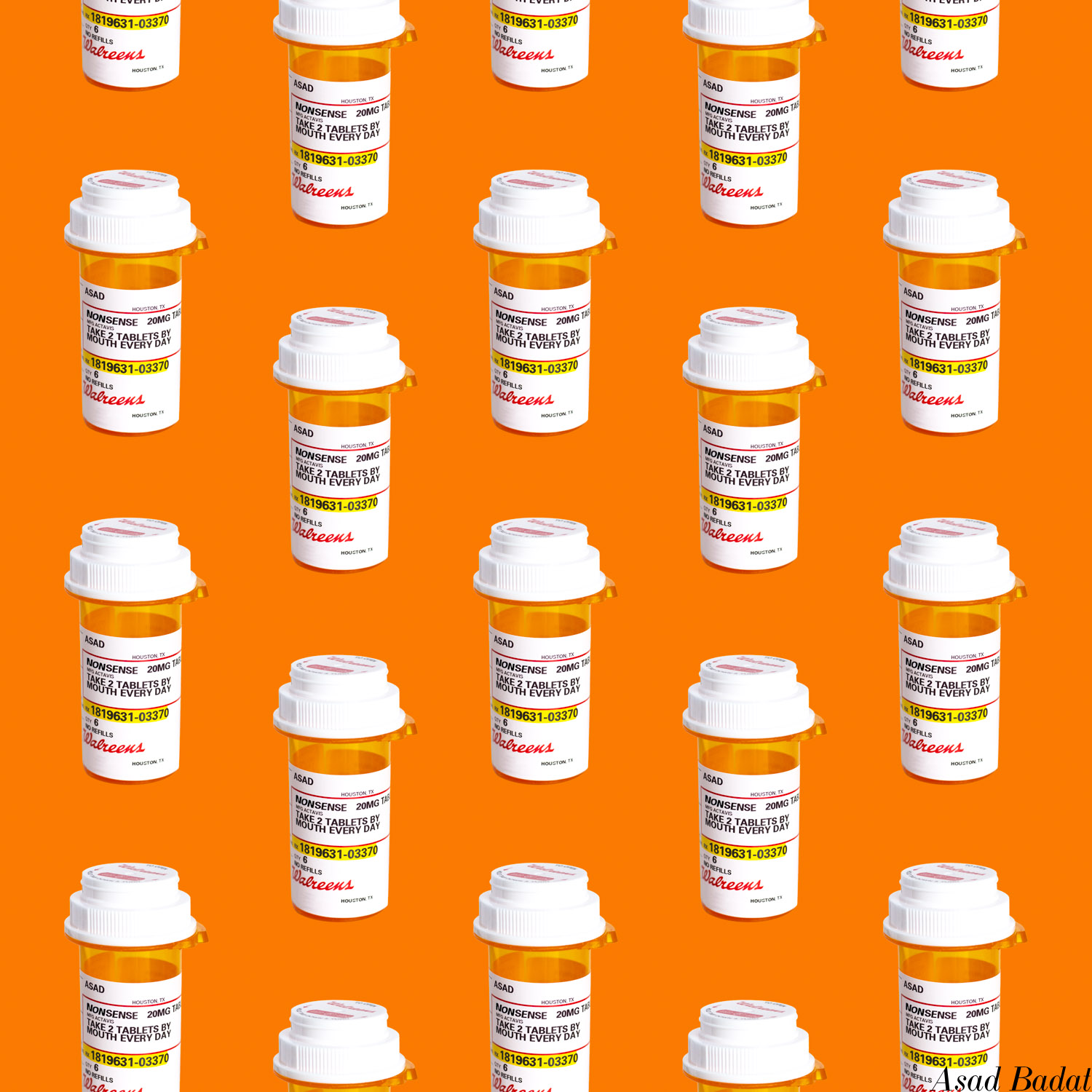 Asad-Badat-Under-the-Weather-Pill-Bottle-Print.jpg