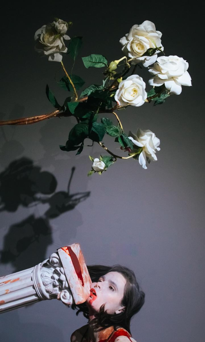 Jaina Cipriano - jaina_cipriano05.jpg