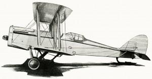 Airplane19191-300x157.jpg
