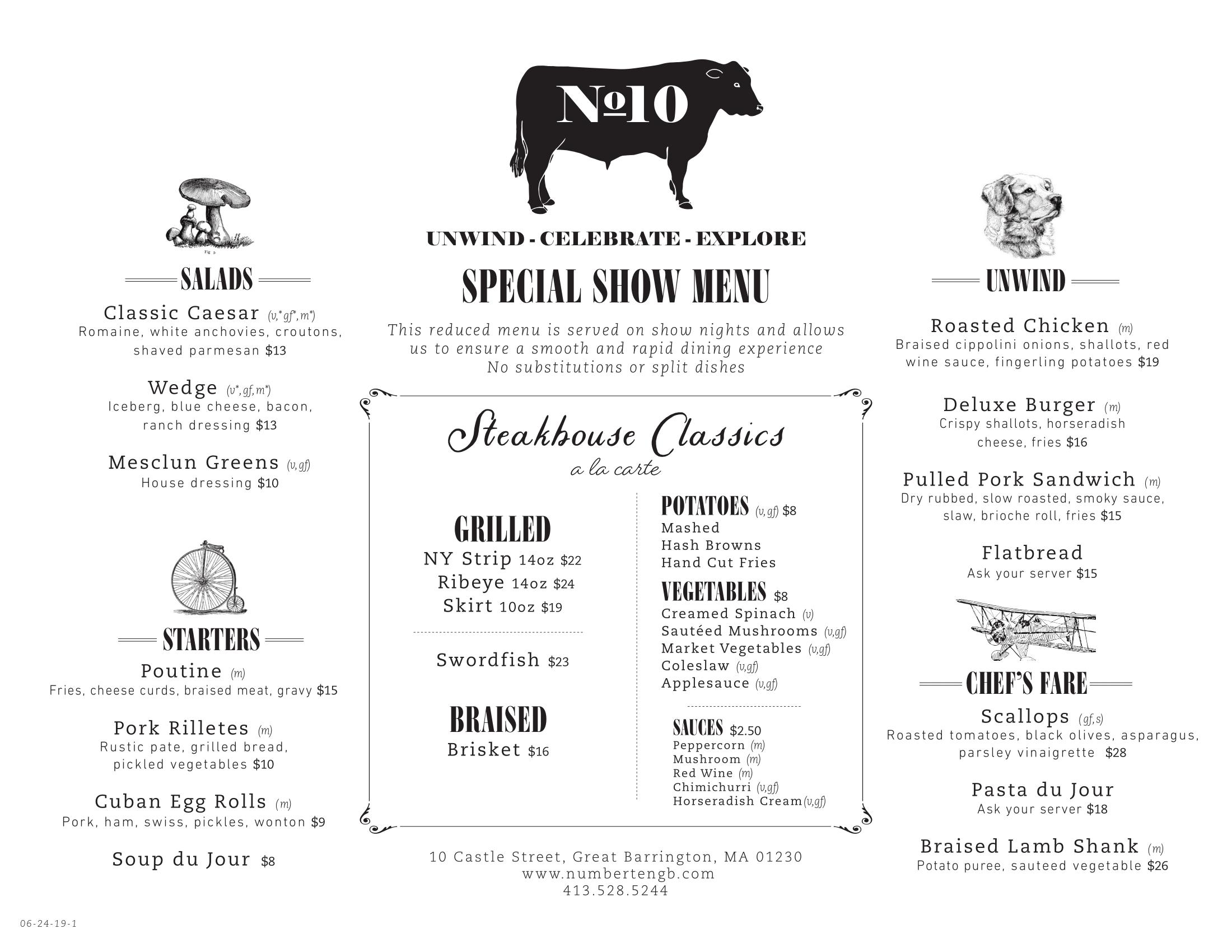 Show Dinner Summer 2019-1.png