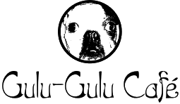 Kickin' sandwiches,crepes, breakfast, craft beer & more!   Do You Gulu?