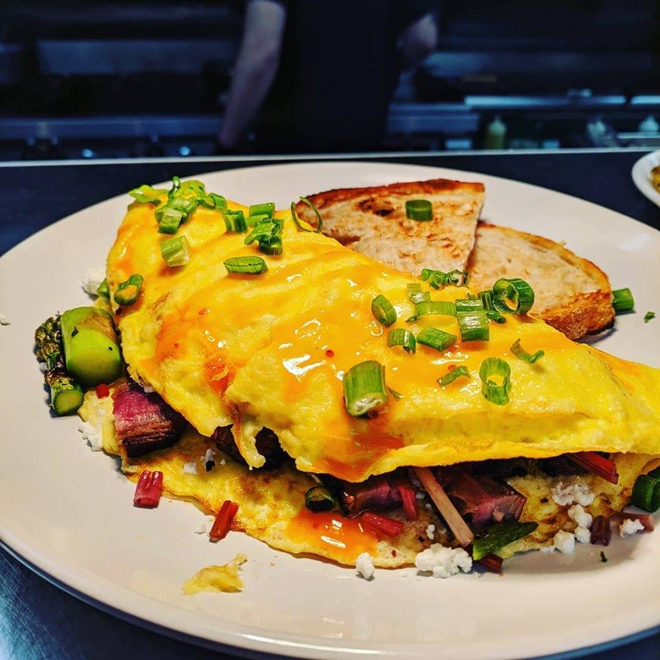 crab omelet.jpg