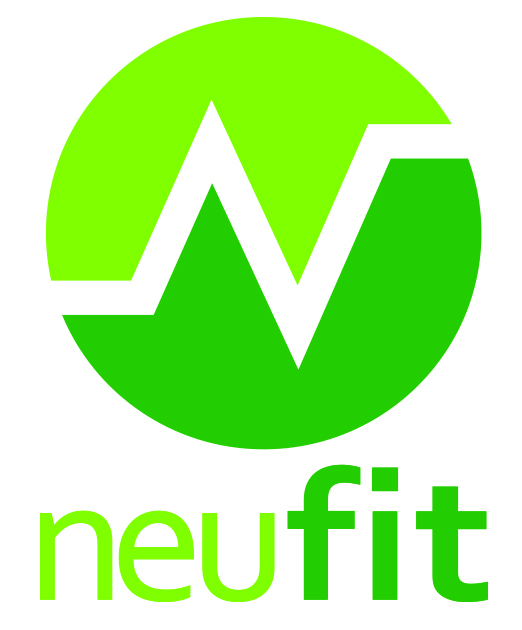 NeuFit-VectorLogo_TRANSPARENT.jpg