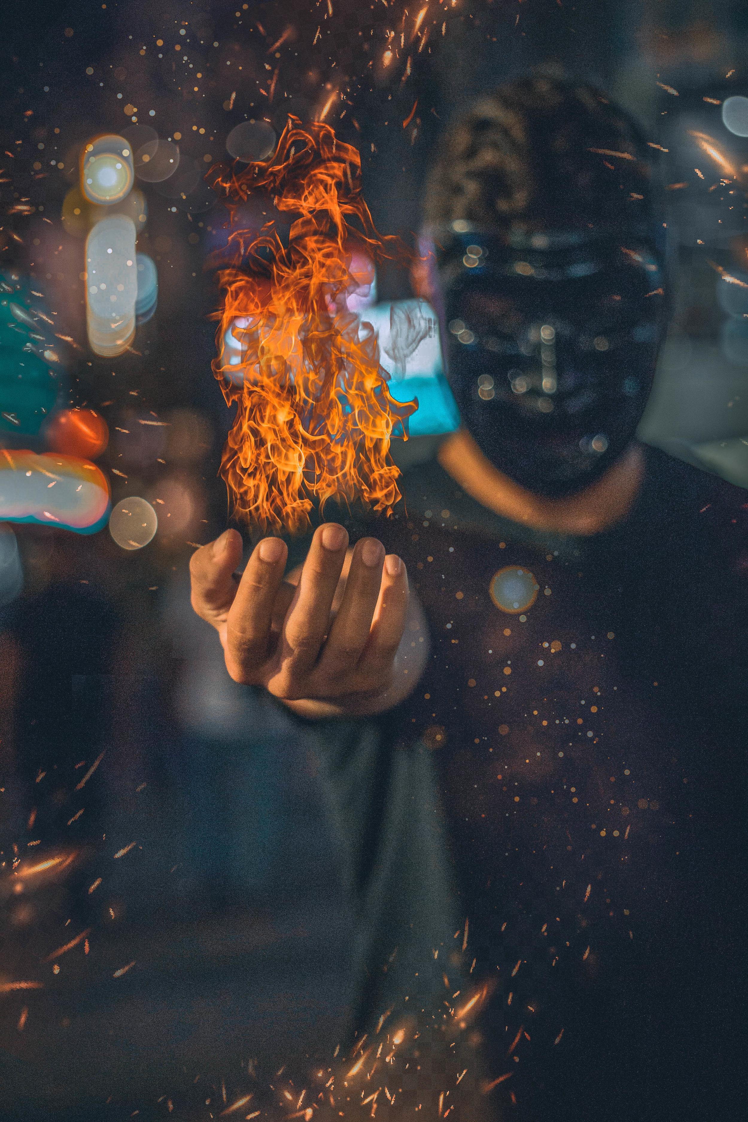 Fire Hand-4.jpg