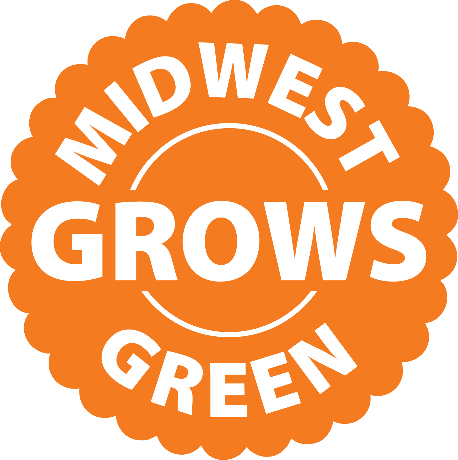 Copy of MWGG Logo.png
