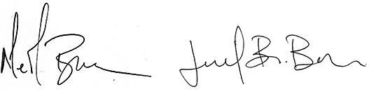 Neil+Jen-Signature.jpg