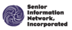 Senior Information Network.png