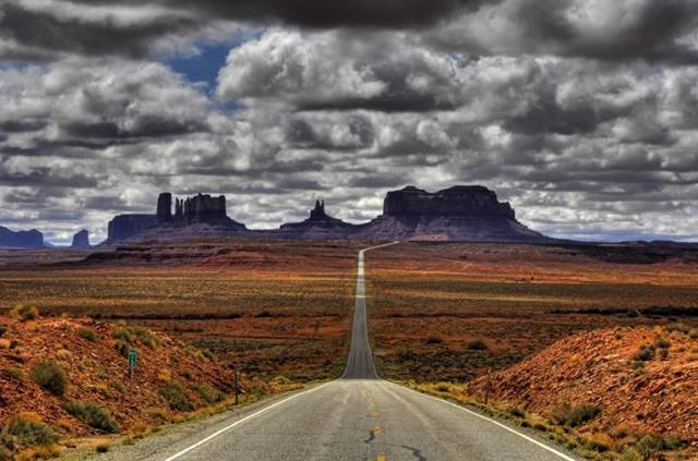 long road in the desert.jpg