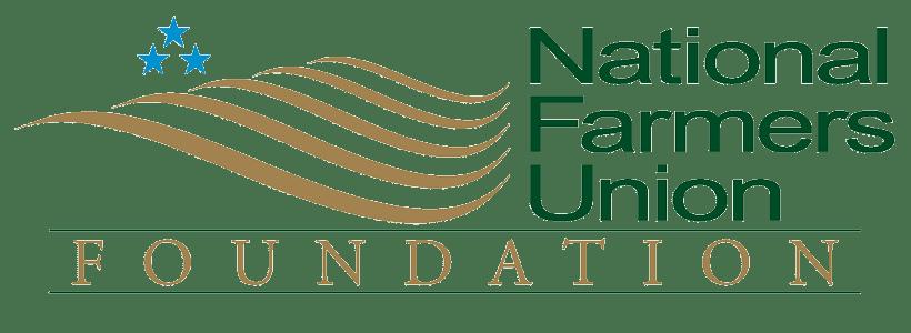 NFU Foundation-CMYK-UpdatedBottom.png