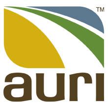 auri-logo-220x220.jpg