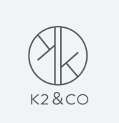K2 and company light gray.png