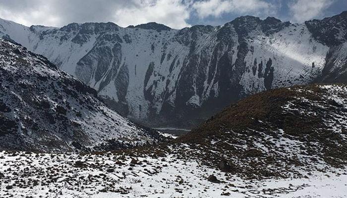 Nevado.02.jpg