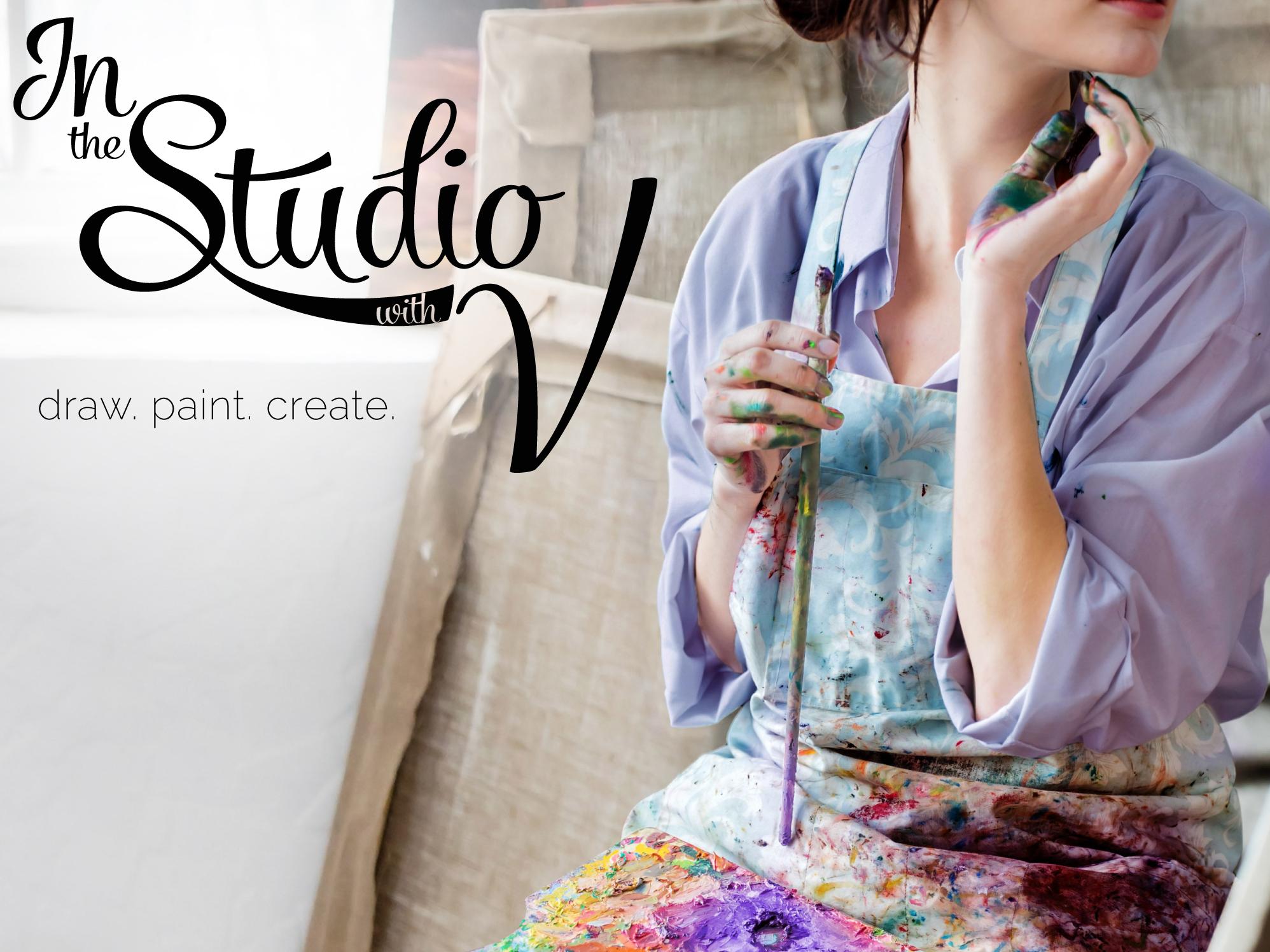 vcolotta-banners-studio-rectangle.jpg