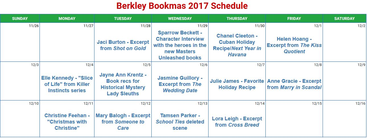 Berkley-Bookmas-Calendar.jpg