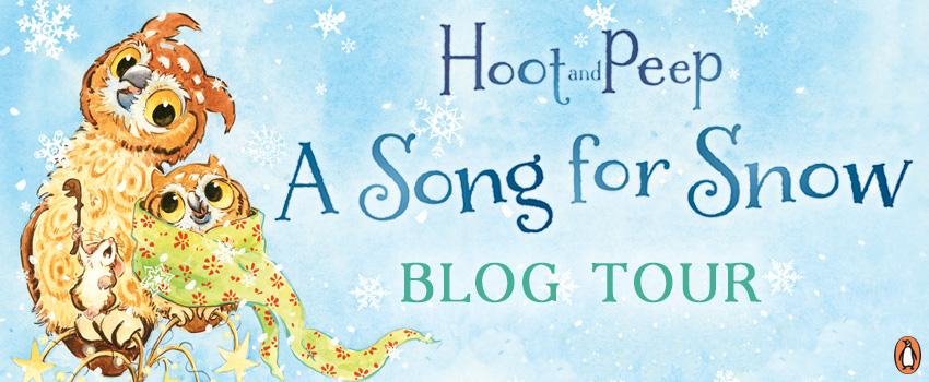 Song-for-Snow-BlogTour-Banner.jpg