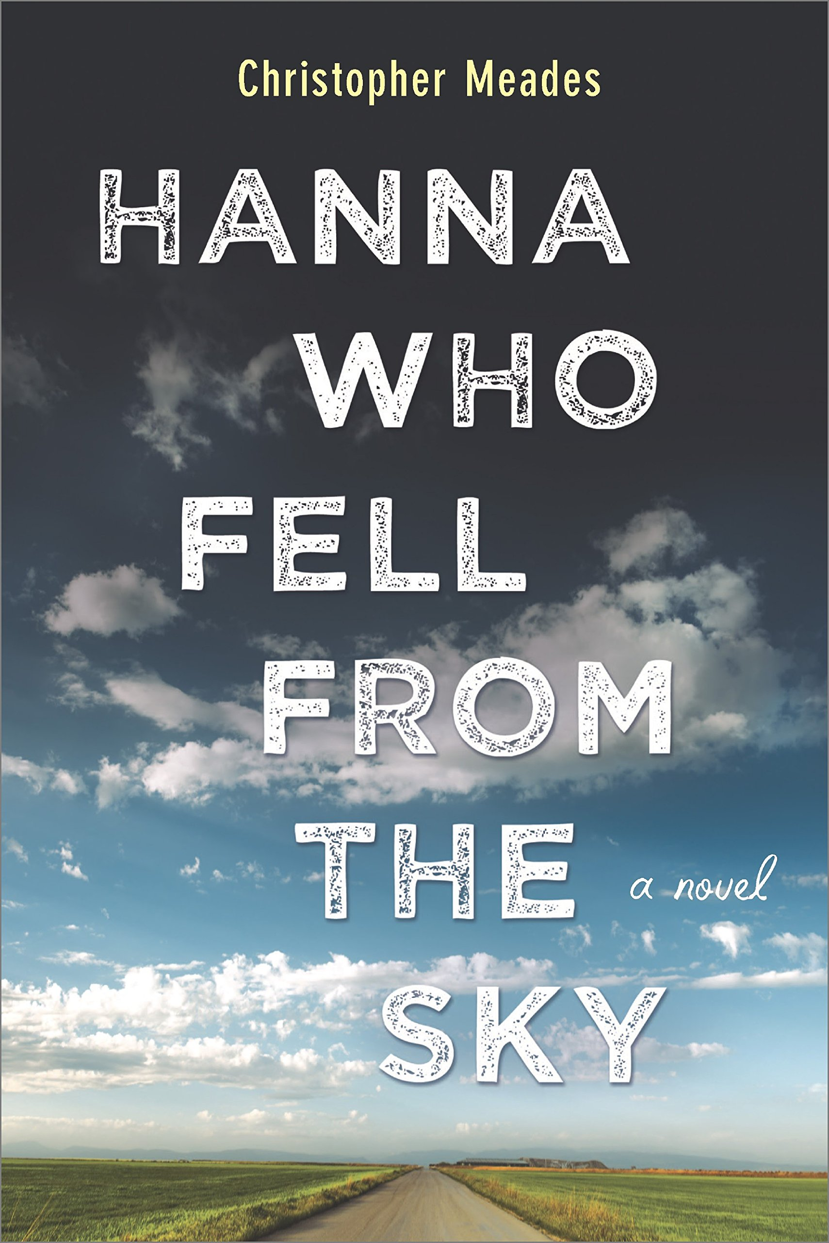 Hanna-Who-Fell-From-The-Sky-Cover.jpg