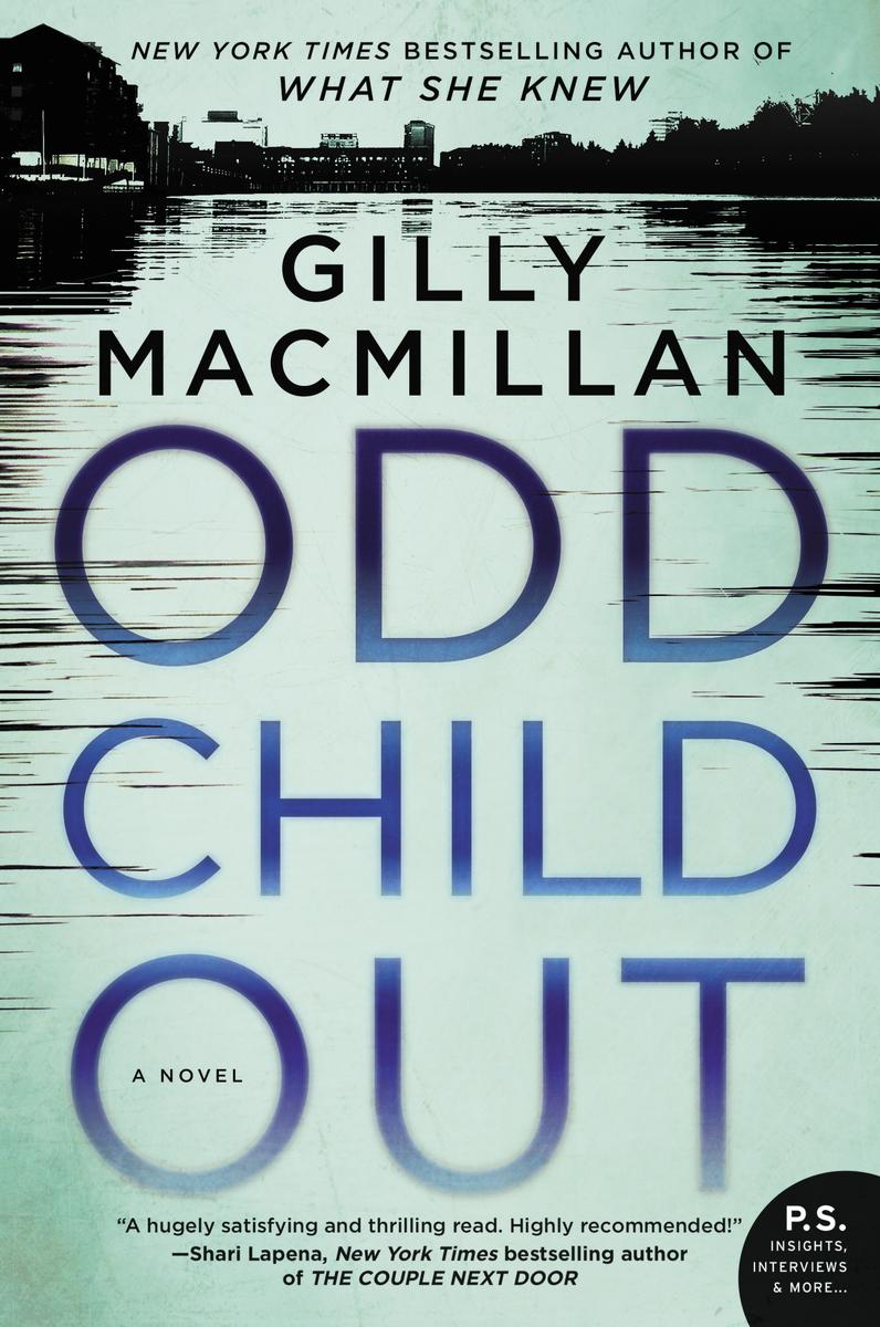 Odd-Child-Out-Cover.jpg