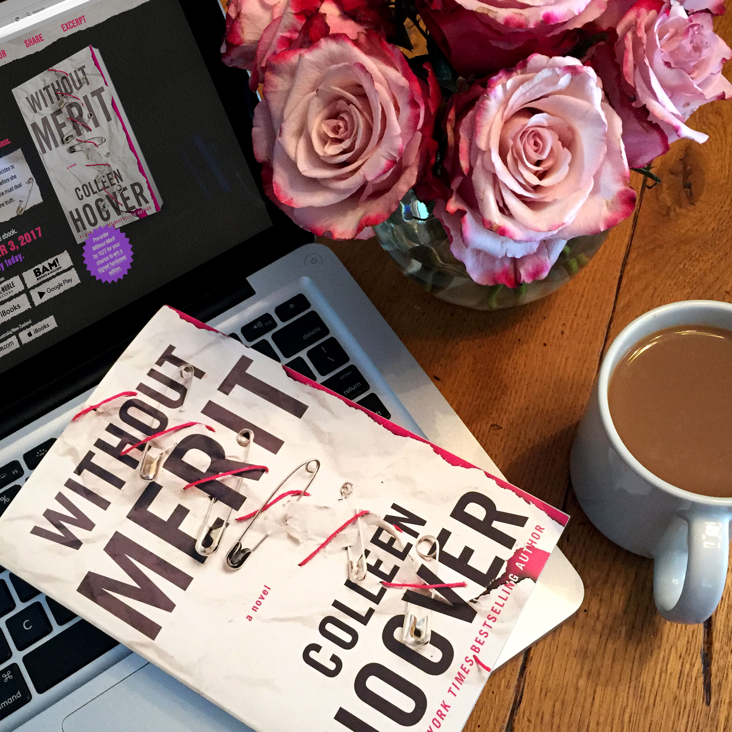 without-merit-colleen-hoover.jpg