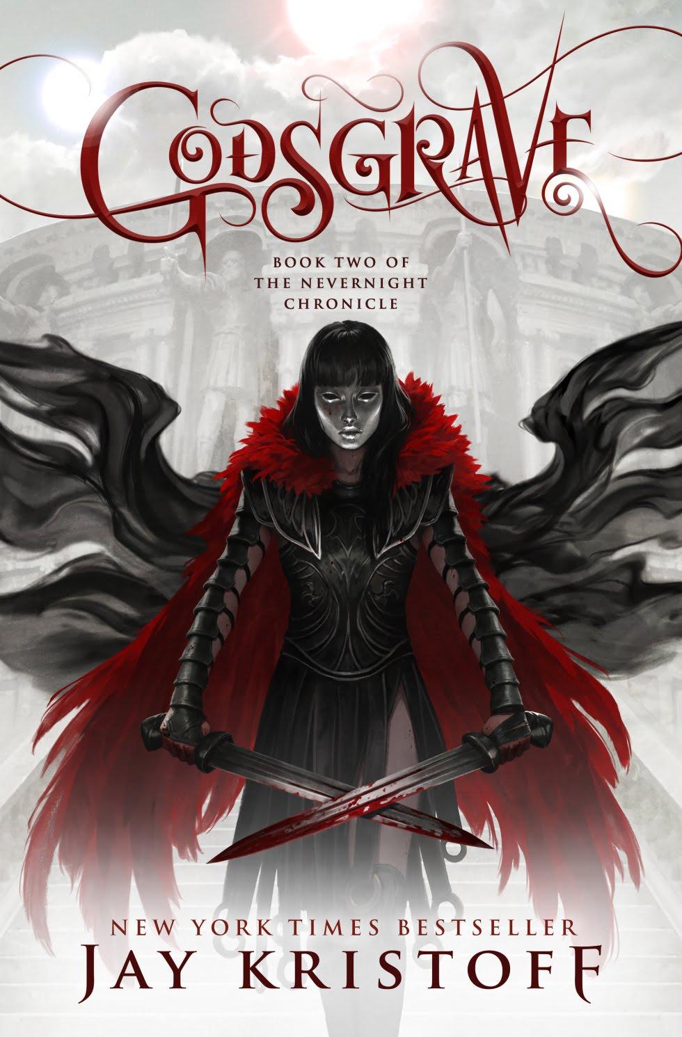 Godsgrave-Cover.jpg