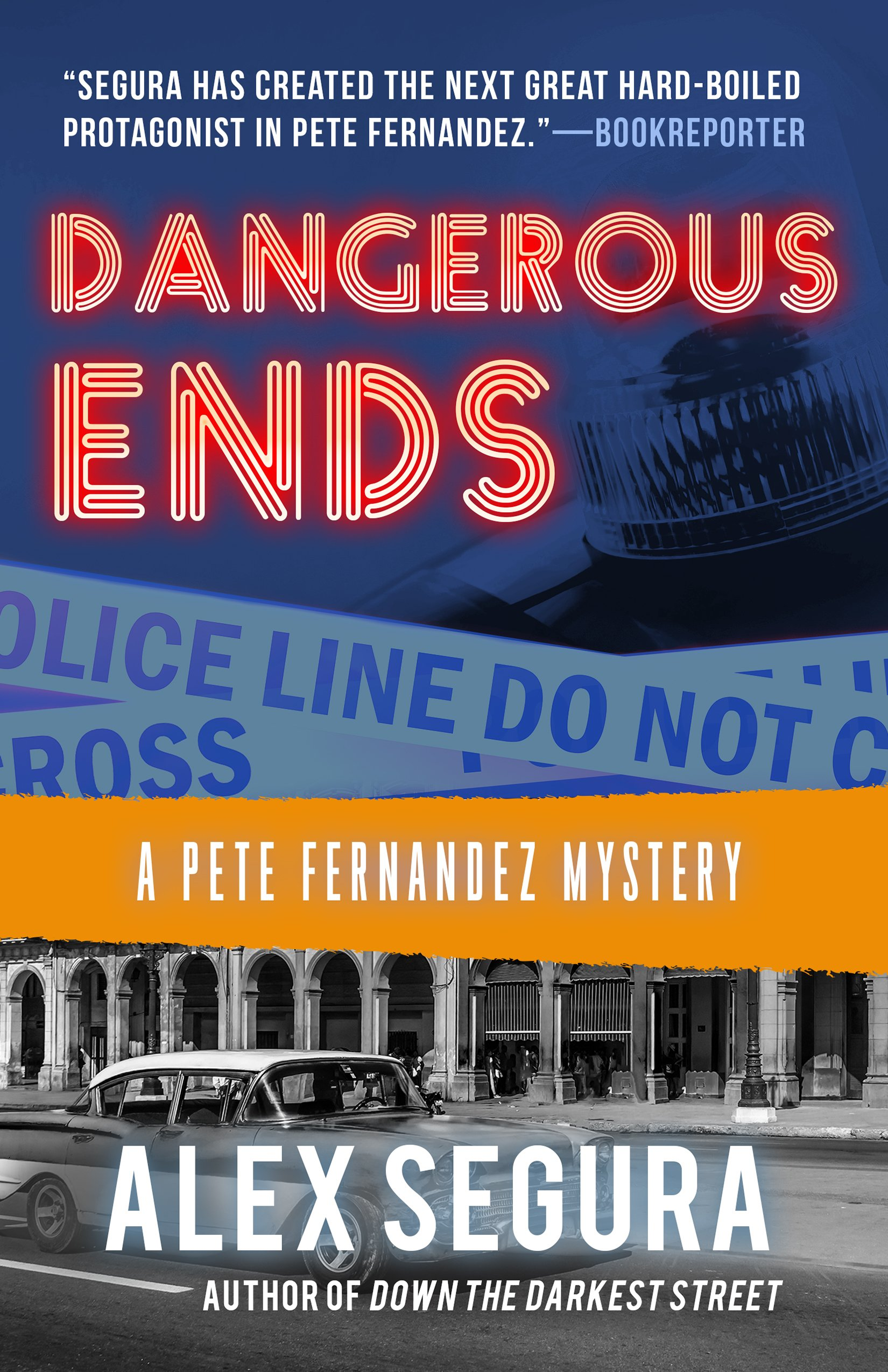 Dangerous-Ends-Alex-Segura-Cover.jpg