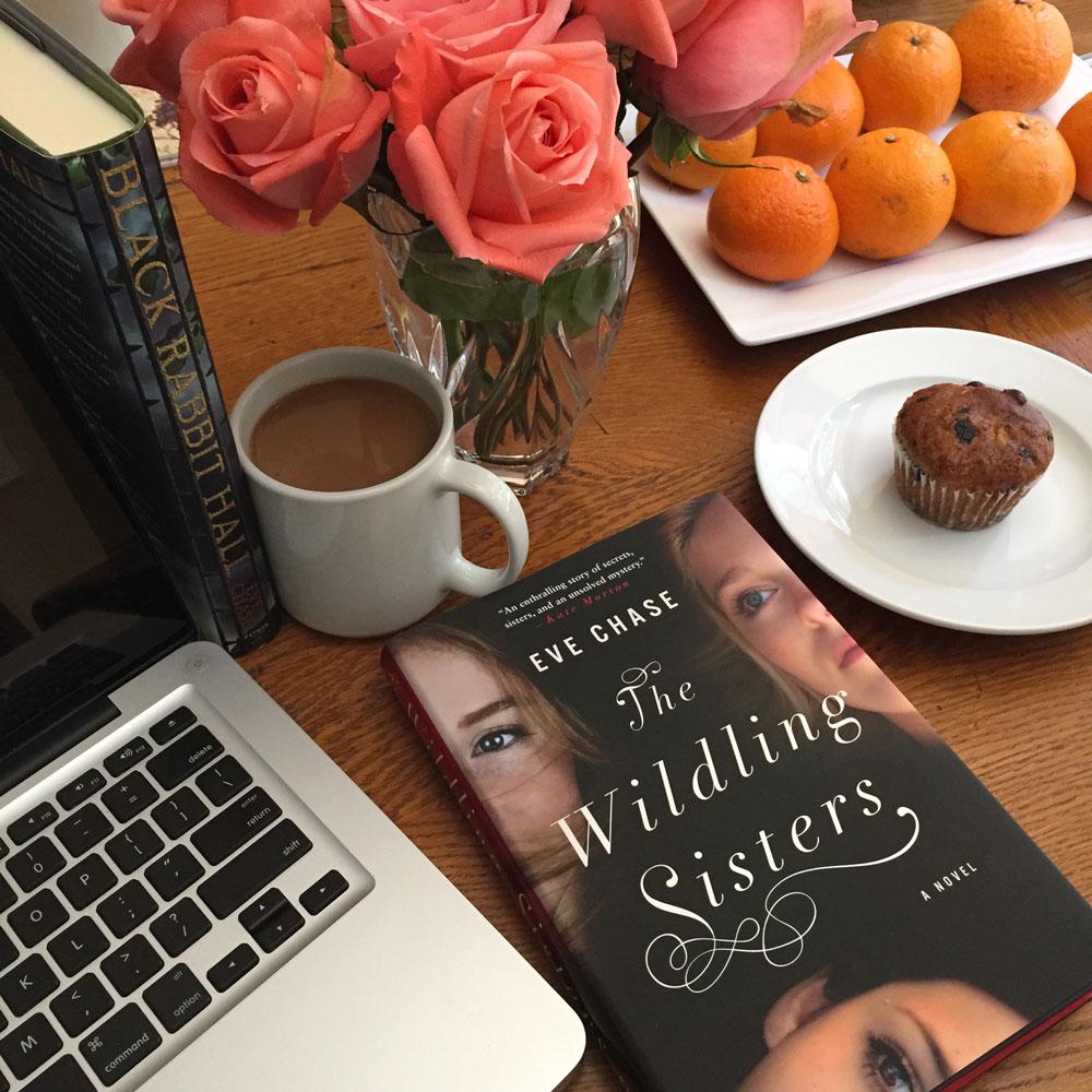 The-Wildings-Sisters-Instagram-2.jpg