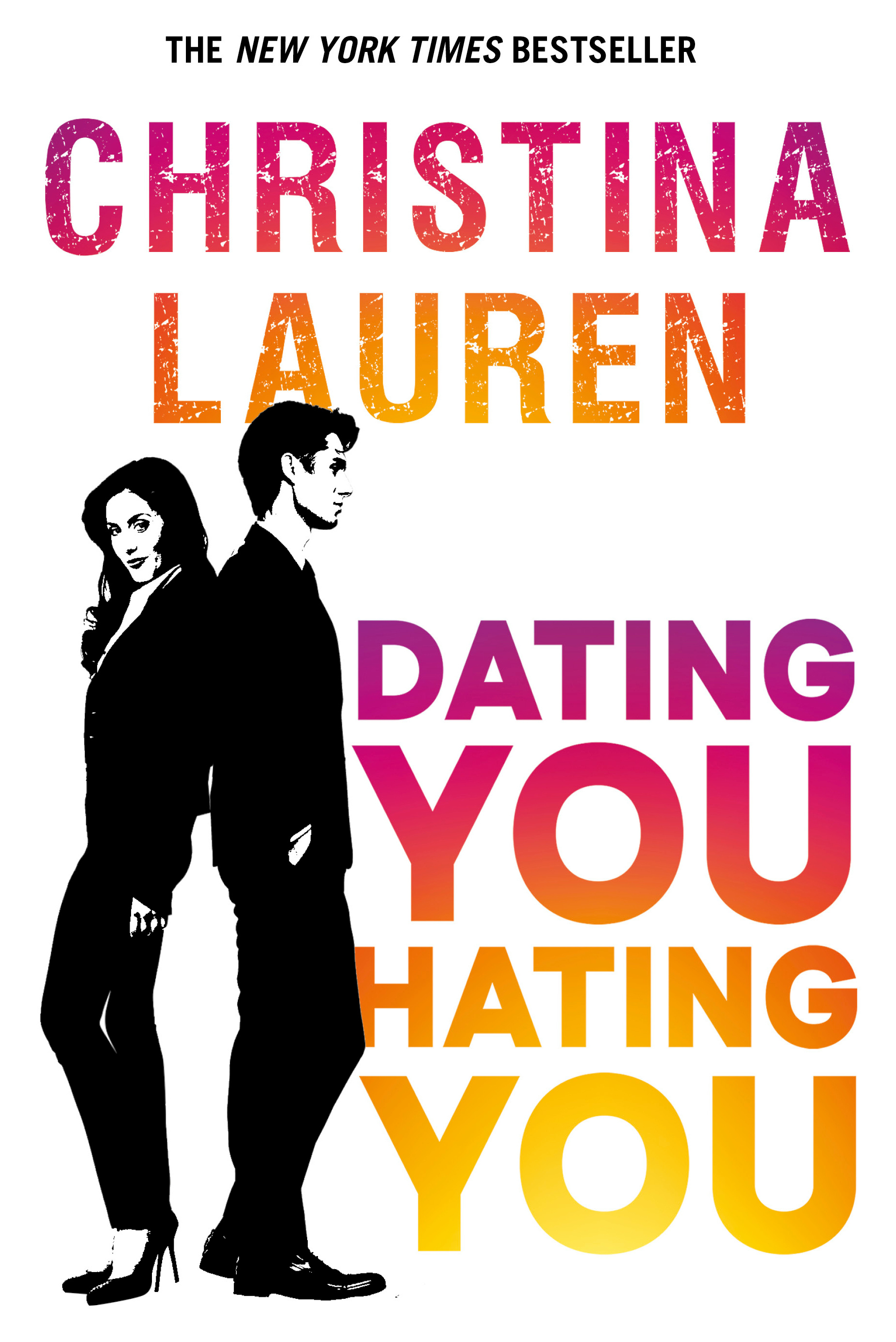 dating-you-hating-you-cover.jpg