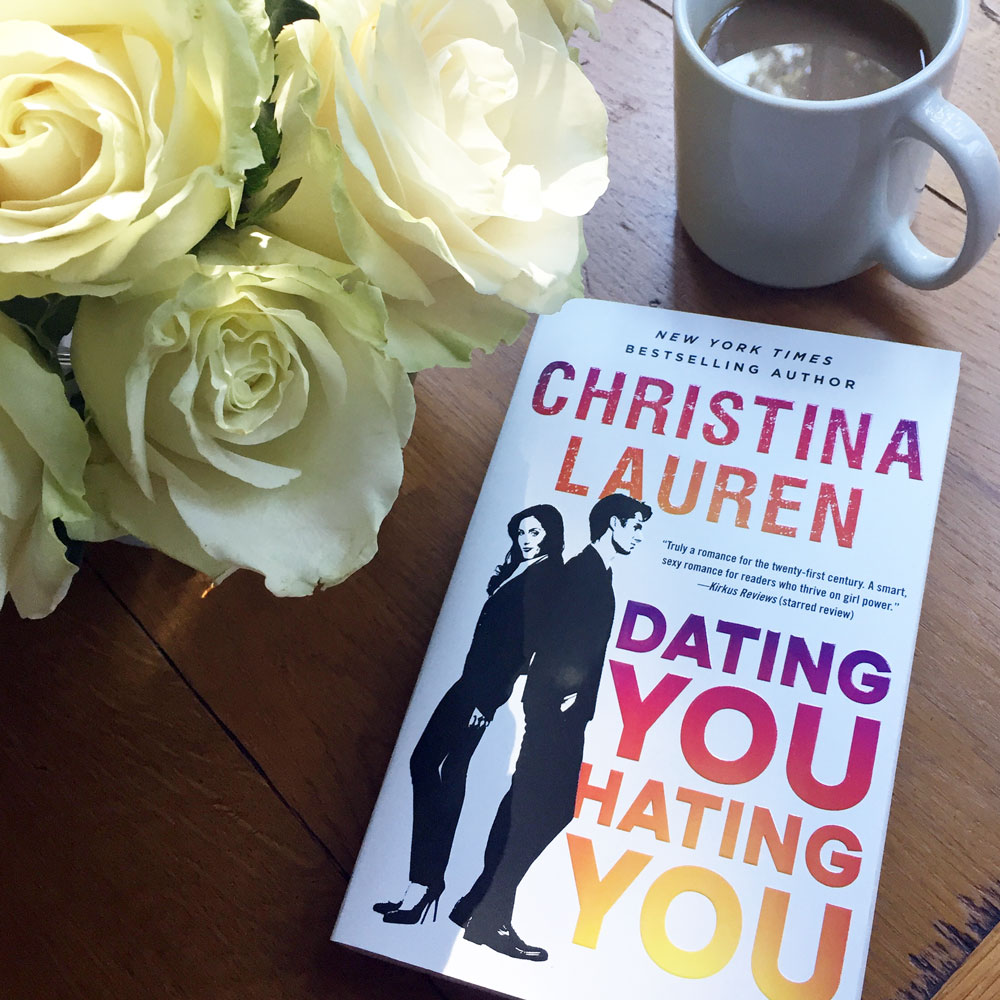 Dating-You-Hating-You-Instagram.jpg