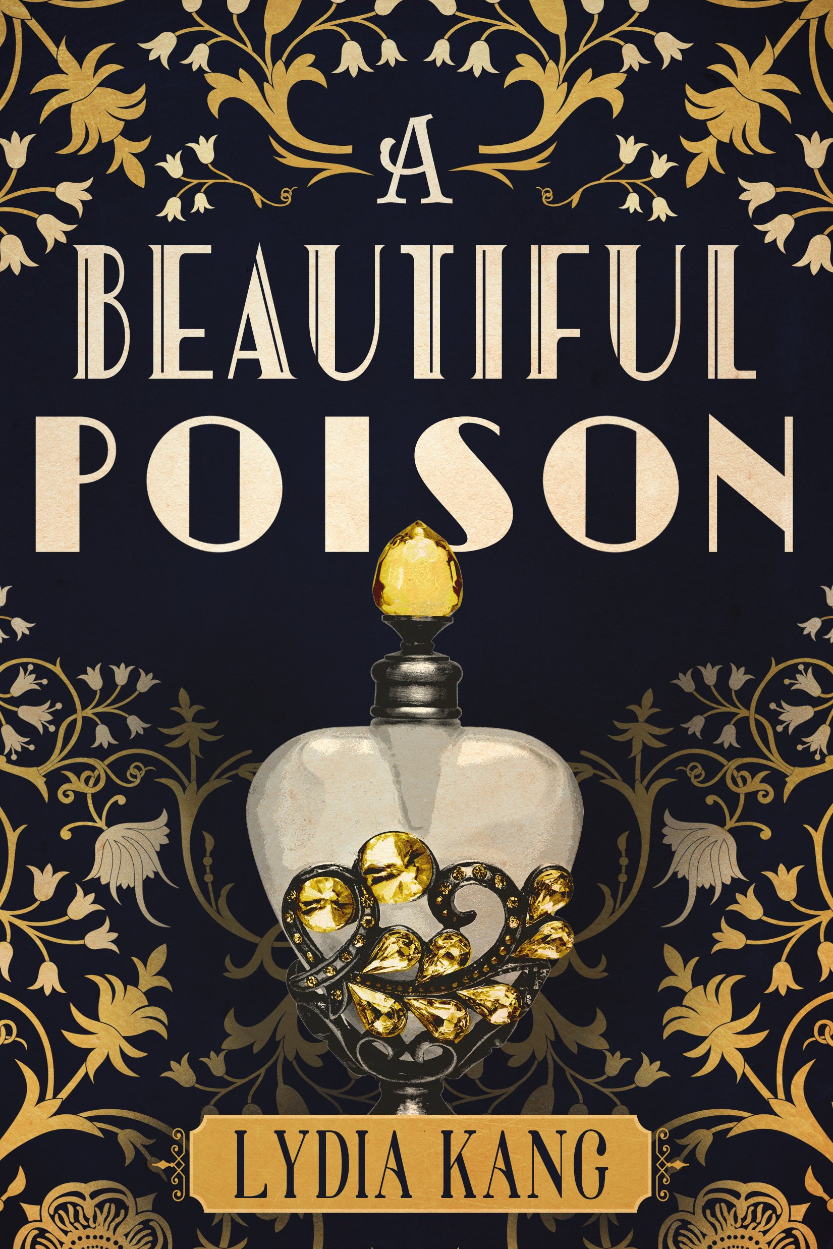 A-Beautiful-Poison-Cover.jpg