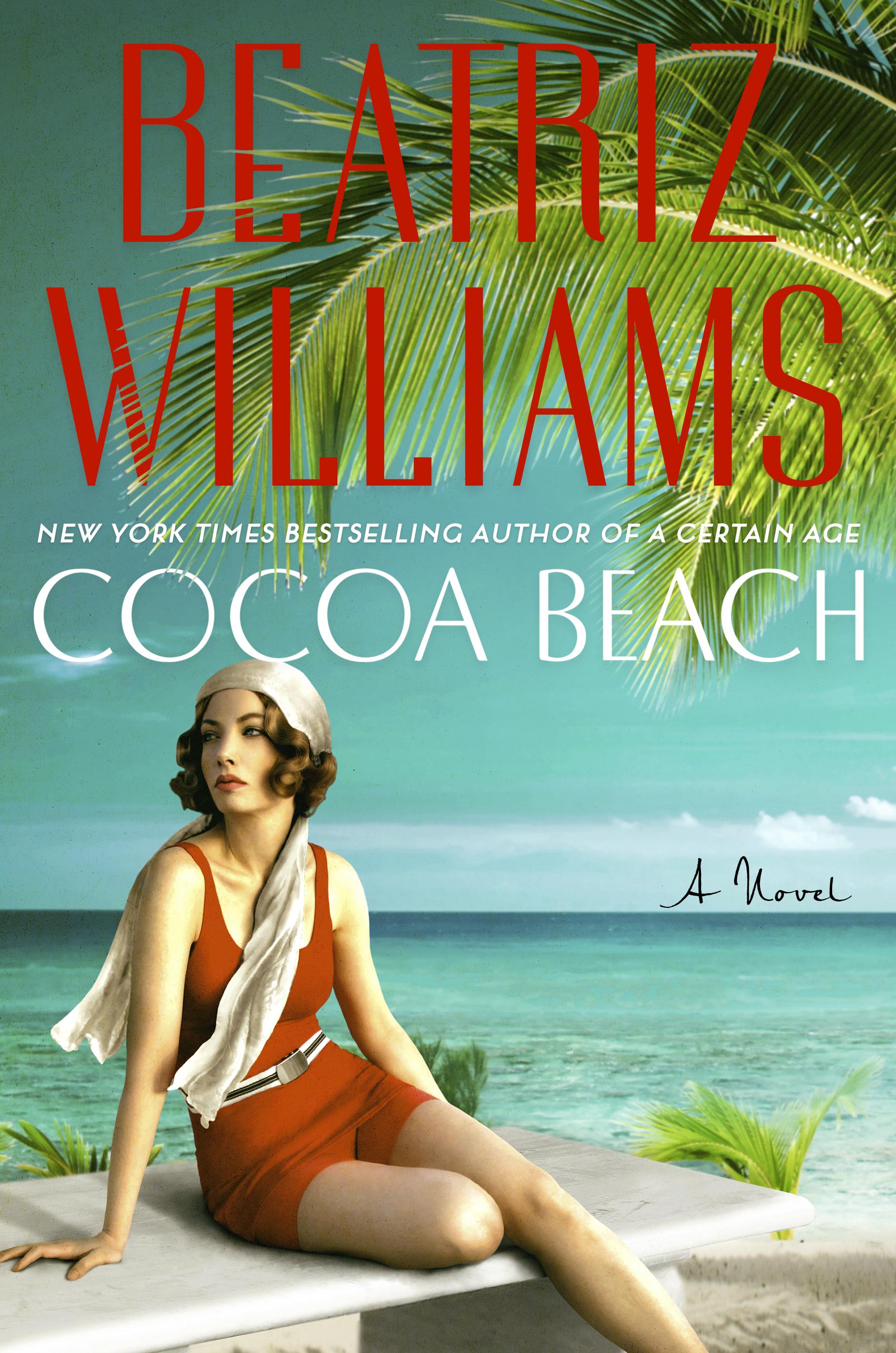 cocoabeach_cover.jpg
