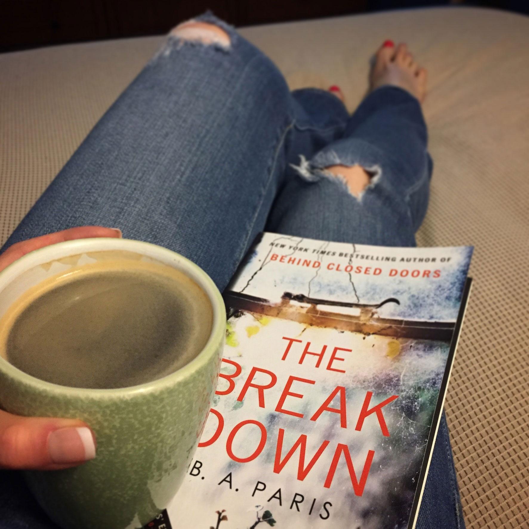 the-breakdown-insstagram.jpg