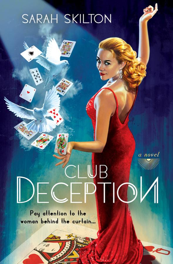 clubdeception10-rgb300-5_3.jpg