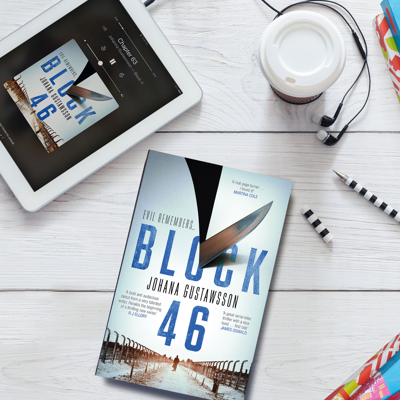 audio-block46-instagram_3.jpg