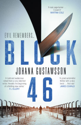 BLOCK-46-COVER-275x423.jpg