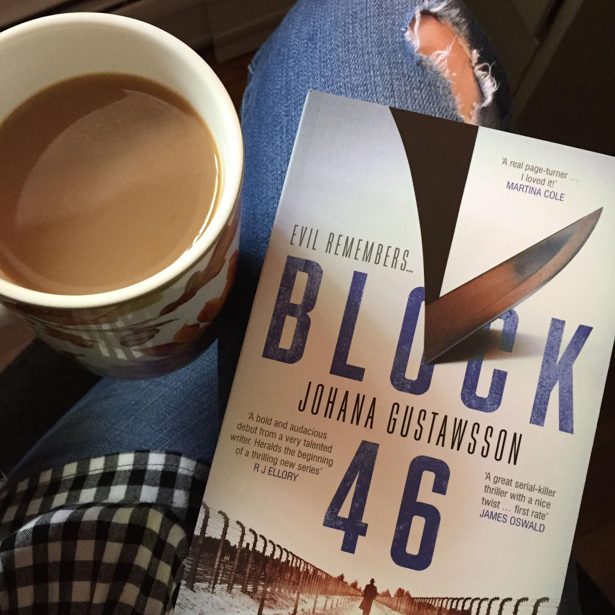 BLOCK-46-Print_instagram.JPG